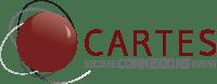 Cartes Secure Connexions Event 2013