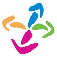 EasyCard logo