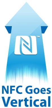 NFC Forum special interest groups
