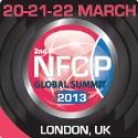 NFC Global 2013
