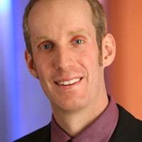 RIM's Andrew Bocking