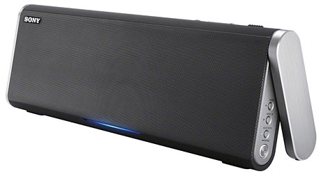Sony SRS-BTX300 Bluetooth speaker