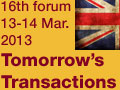 tomorrows-transactions