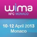 WIMA Moanco 2013
