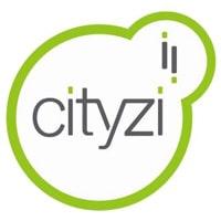 Cityzi
