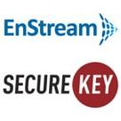 EnStream and SecureKey