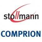 Stollmann and Comprion