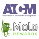 ATCM and Molo Rewards