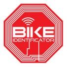 Bike Identificator