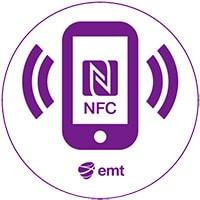 EMT NFC Starter