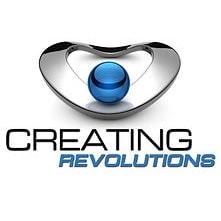 Creating Revolutions