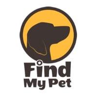 FindMyPet