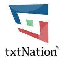 txtNation