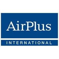 Airplus