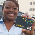 BEBAPAY: Merchants can use Android NFC phones as card readers