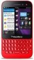 BlackBerry Q5