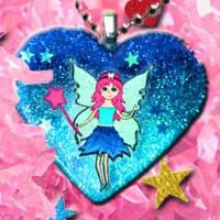 FairyHeart