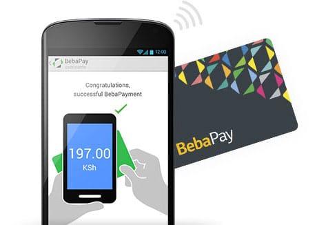 google-bebapay-nfc