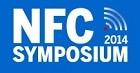 NFC Symposium 2014