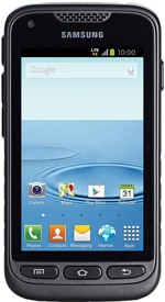 Samsung Galaxy Rugby LTE/Pro