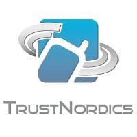 Trustnordics