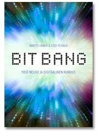 Bit Bang