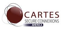 Cartes America 2014
