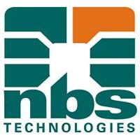 NBS Technologies