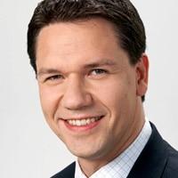 Smartrac's Mikko Nikkanen