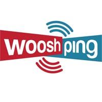 Wooshping