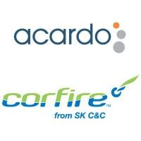 CorFire and Acardo