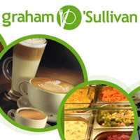 GRAHAM O'SULLIVAN: Using P2P for restaurant loyalty