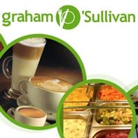 GRAHAM O'SULLIVAN: Using P2P for restaurant loyalty
