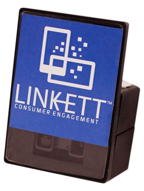 The Linkett unit