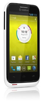 Vodafone 975N Smart III