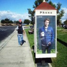 Blue Bite and CBN are bringing NFC ads to US college campuses