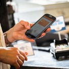 Dutch banks are running a three month NFC payments trial