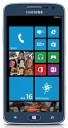 Samsung Ativ S Neo from Sprint