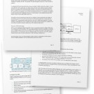 The NFiC white paper from AMS