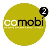 Comobi2