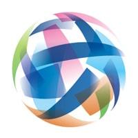 Centre for Process Innovation (CPI)