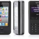Ingenico's ISMB mobile POS terminal