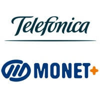 Telefonica and Monet+