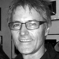 TSM NZ CEO Rob Ellis