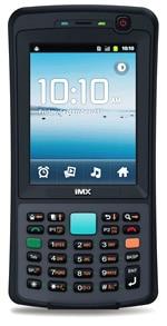 Adlink IMX-2000
