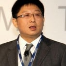 China Mobile's Liu Xin