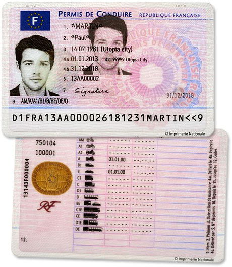 Uk Id Fake Drivers Blog License Tartarleisure's -