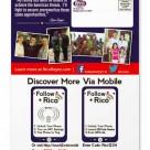 Rico Reyes' NFC flyer