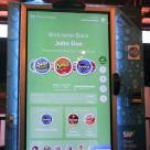 SAP shows off a smart vending machine with NFC
