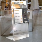 Diamond Circle wants to put sleek Bitcoin ATMs in shopping malls